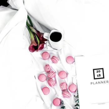 basic planner