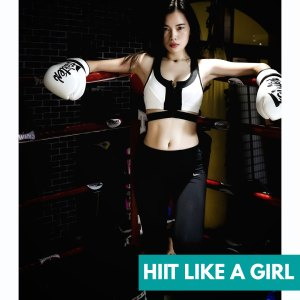 Fitness Guru Instagram Story Template