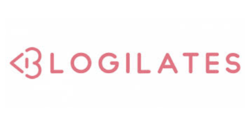 blogilates logo