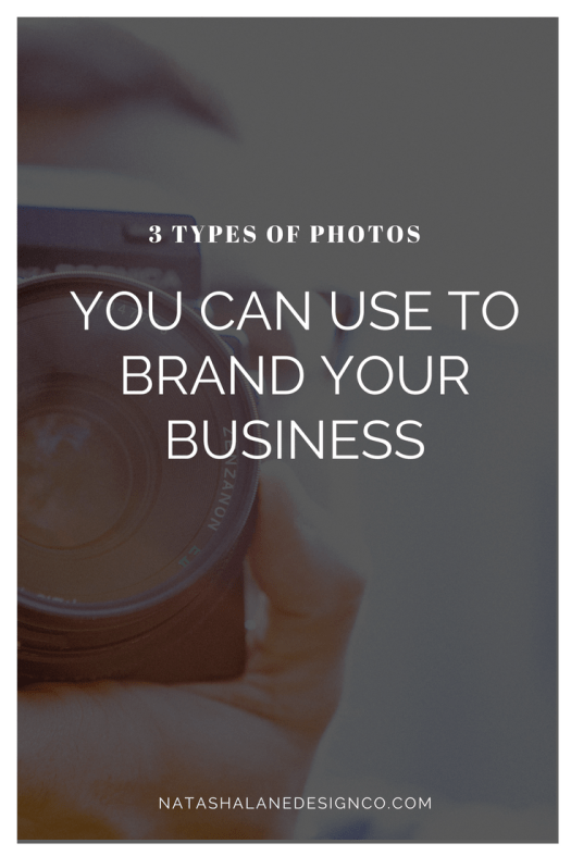 Photos you can use to brand your business