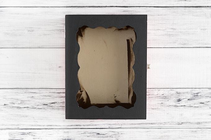 paint-box-lid