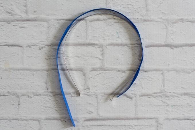cut-ribbon