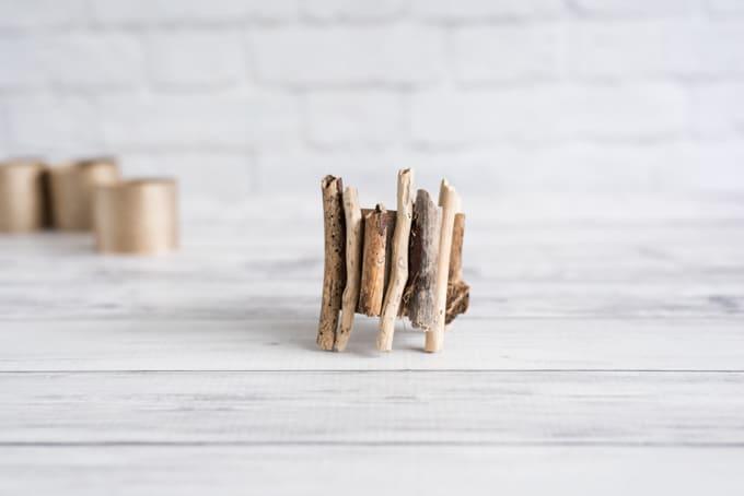 driftwood-napkin-ring