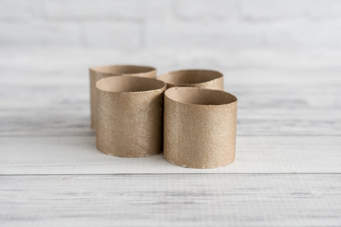 paint-tubes