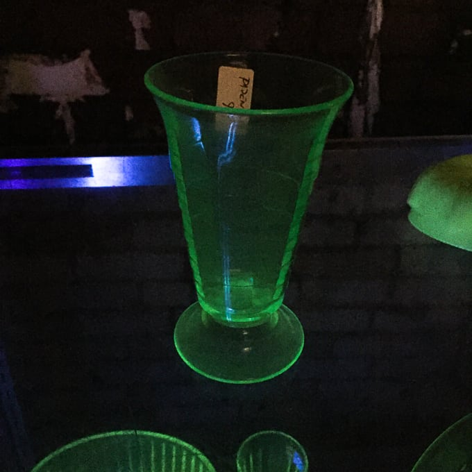 glowing-glass-2