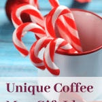 Unique Coffee Mug Gift Ideas For 2021 The Artisan Life