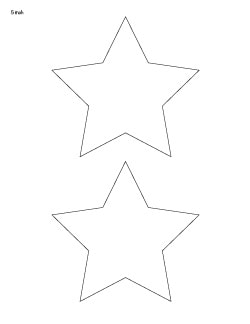 5-inch-star-preview