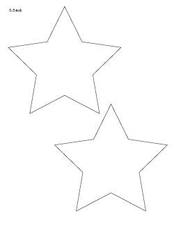 5.5-classic-star