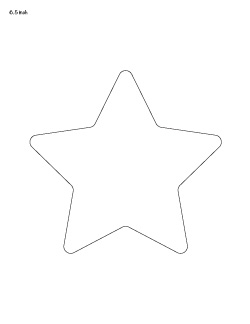 6.5-inch-rounded-star