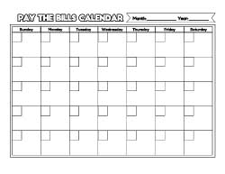 monthly-bill-payment-calendar-printable