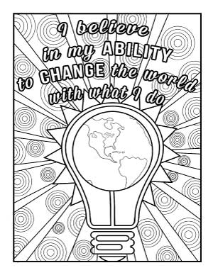 I-believe-in-my-ability-to-change-the-world-coloring-page