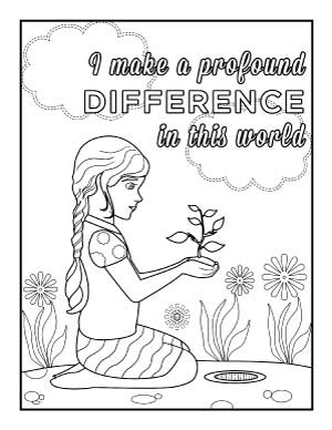 I-make-a-profound-difference