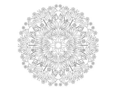 floral-mandala-for-earth-day-3