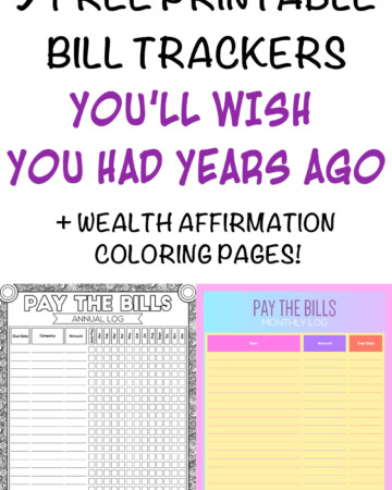 free-printable-bill-trackers-and-wealth-affirmation-coloring-pages