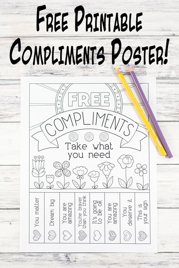 free-printable-compliment-poster