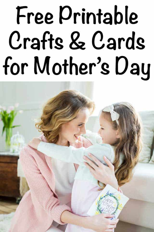 free-printable-crafts-and-cards-for-mother's-day