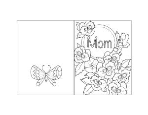 printable mother's day card 3