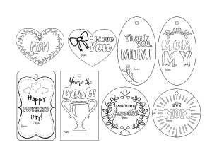 printable mother's-day-gift-tags
