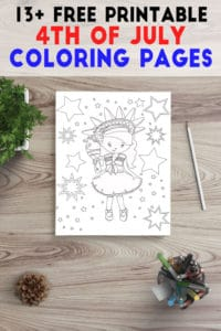 13+-free-printable-fourth-of-july-coloring-pages