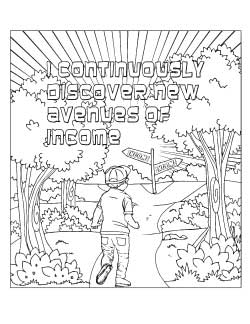 I-am-discovering-new-income-coloring-page
