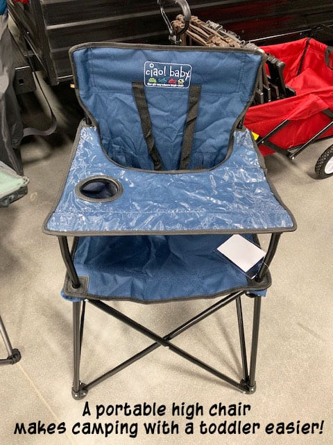 a-portable-high-chair-makes-camping-with-a-toddler-easier