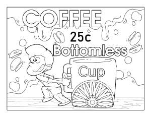 bottomless-coffee