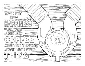 coffee-is-happiness