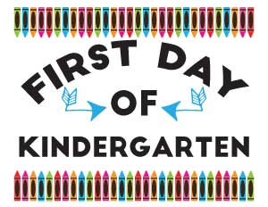 first-day-of-kindergarten-sign-preview