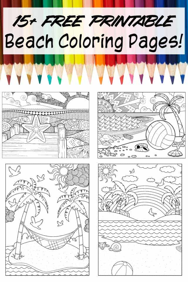 free-printable-beach-coloring-pages-for-adults