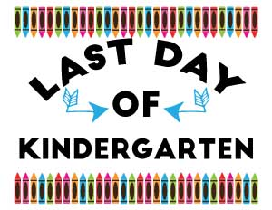 last-day-of-Kindergarten-with-crayons