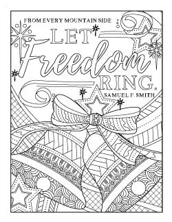 let-freedom-ring-coloring-page