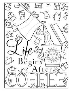 life-begins-after-coffee