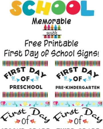 make-back-to-school-memorable-with-free-printable-first-day-of-school-signs