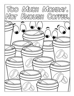 not-enough-coffee