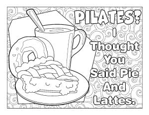 pie-and-lattes