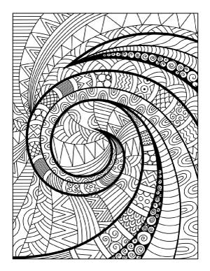 spiral-wave-coloring-page