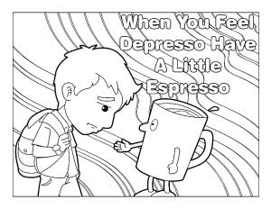 when-you-feel-depresso-have-espresso