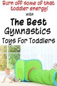discover-the-best-gynmastics-toys-for-toddlers