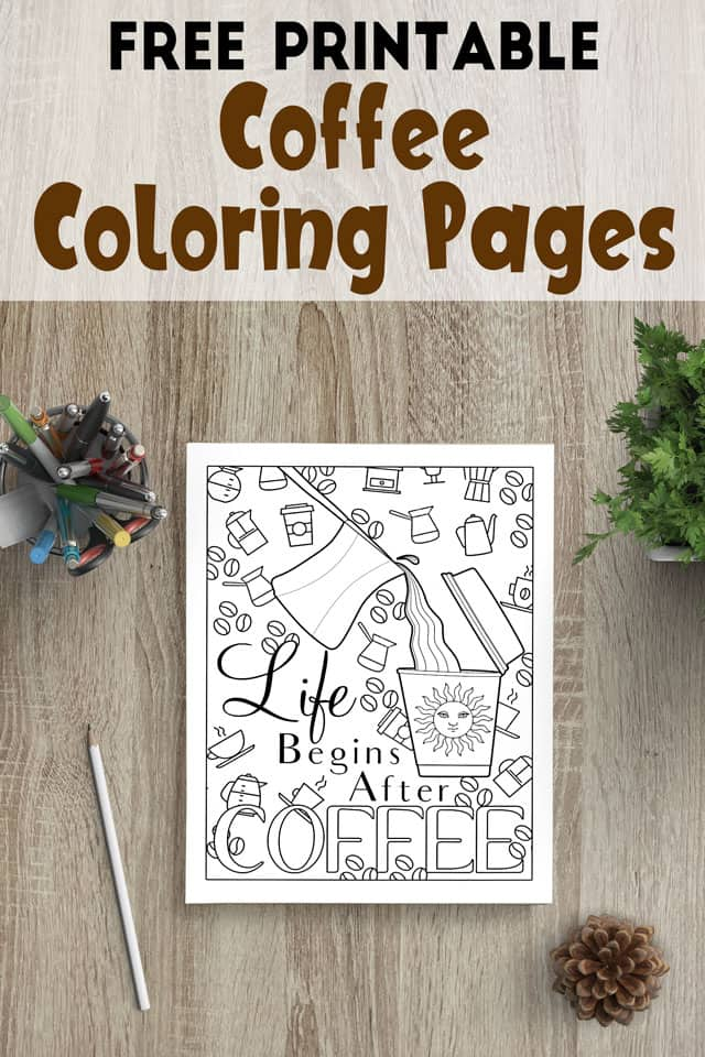 free-printable-coffee-coloring-pages