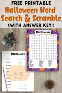 free-printable-halloween-word-search-and-scramble-with-answer-key