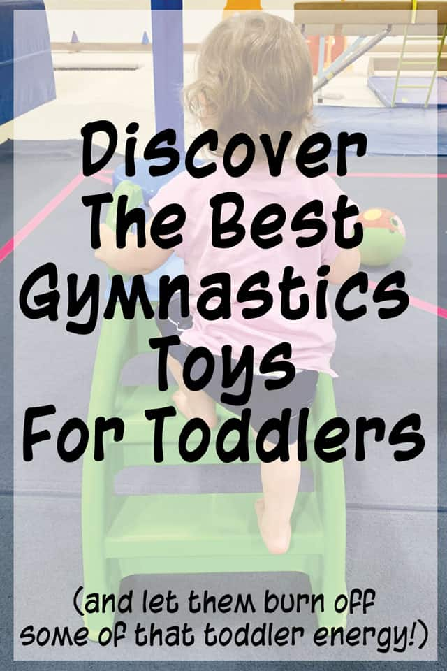 gymnastics-toys-for-toddlers