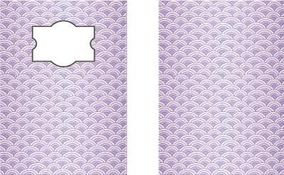purple-mermaid-scales-notebook-cover