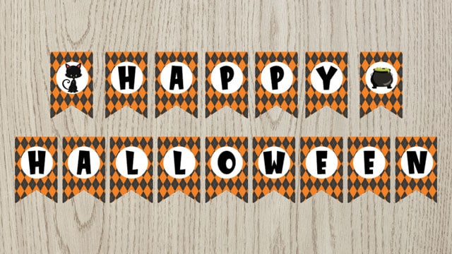 black-and-orange-happy-halloween-banner-preview