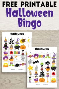 free-printable-Halloween-bingo
