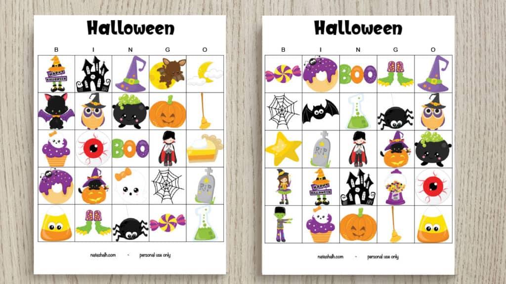 free-printable-Halloween-bingo-cards