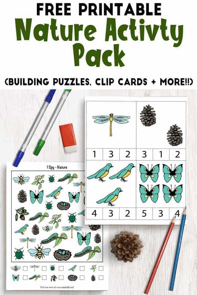 free-printable-nature-activity-pack
