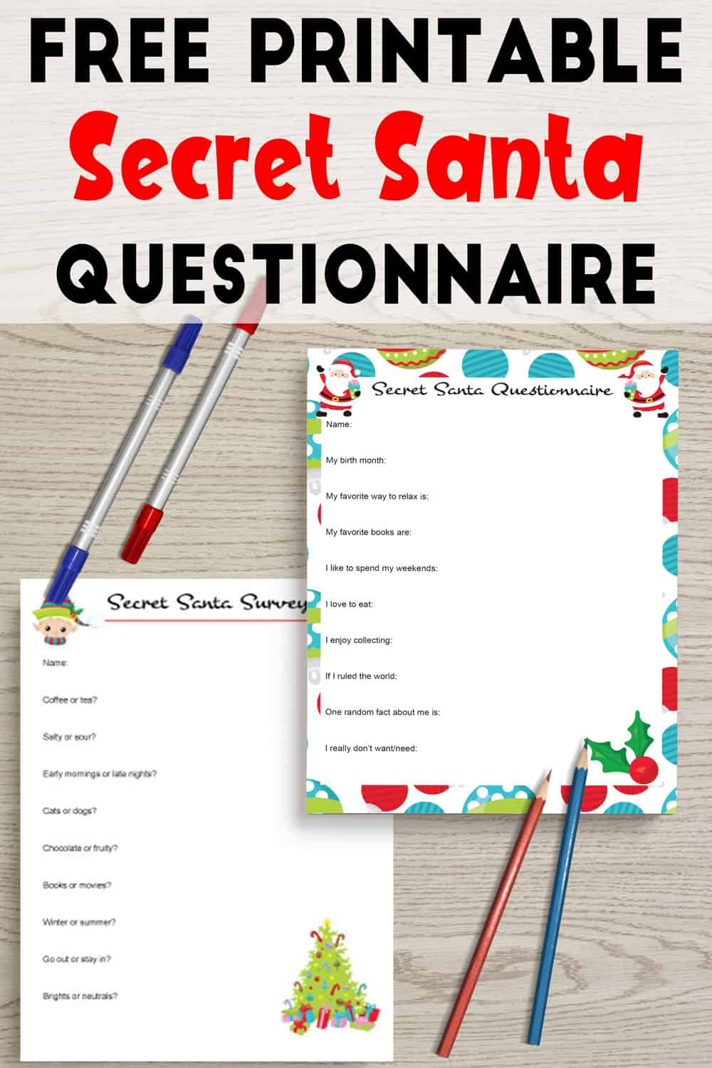 free-printable-secret-santa-questionnaire
