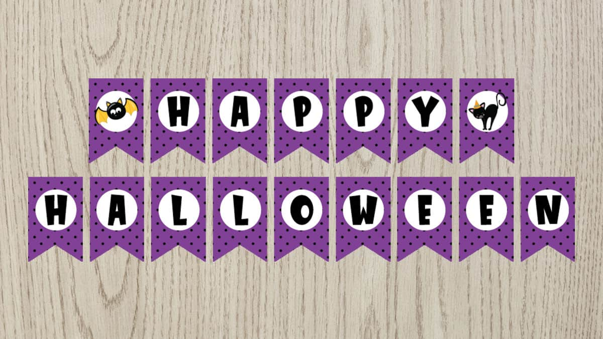 purple-and-black-happy-halloween-printable-banner
