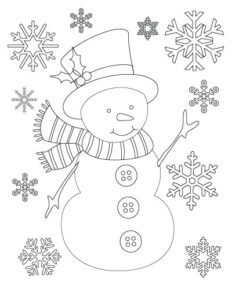 snowman-coloring-page-preview
