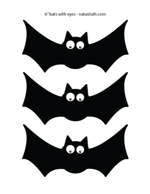 "6"" bats-with-eyes"